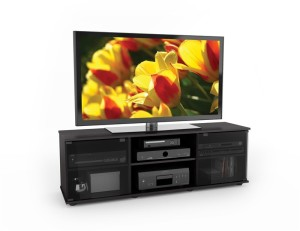 Sonax FB-2600 Fiji TV Stand